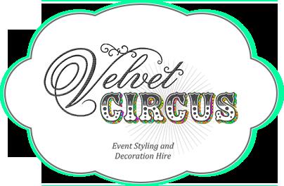 velvet-circus-logo